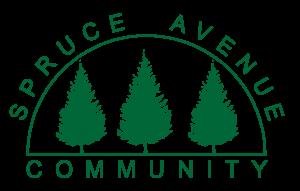 Spruce Avenue Community